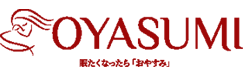 Logo đệmnhật.vn